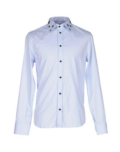 Pубашка FRANKIE MORELLO 38575272MO