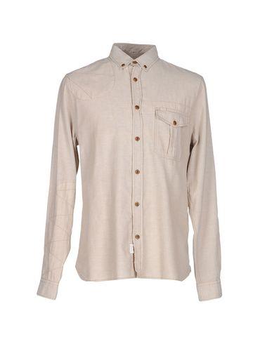 Pубашка WOOLRICH 38575286TL