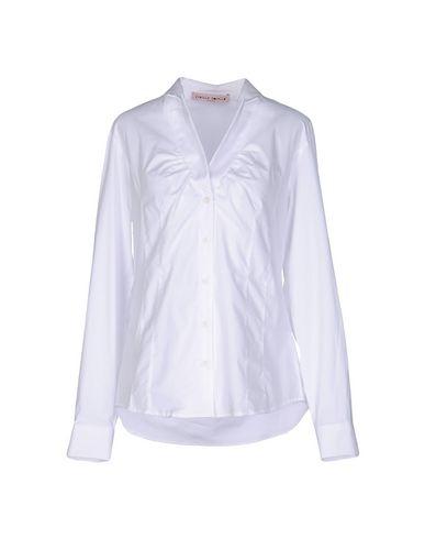 Pубашка FRANKIE MORELLO 38575331WE