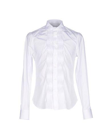 Pубашка ERMANNO SCERVINO 38575354IJ