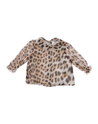 Блузка ROBERTO CAVALLI NEWBORN 38575369EB