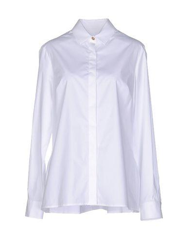 Pубашка FRANKIE MORELLO 38575374ND
