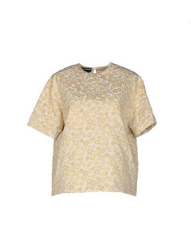 Блузка ROCHAS 38575649JV