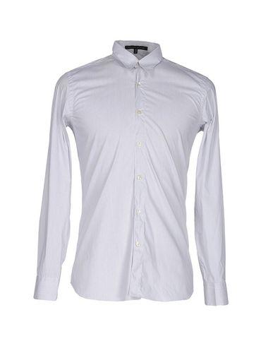 Pубашка ALESSANDRO DELL'ACQUA 38575794NM
