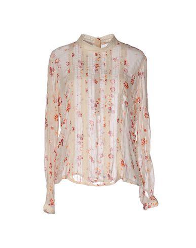 Блузка STEFANEL 38576038KG