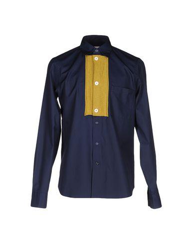 Pубашка MARNI 38576716LF