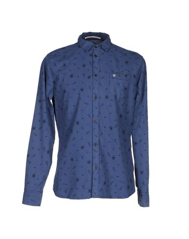 P������ ANDY WARHOL BY PEPE JEANS 38576981AA