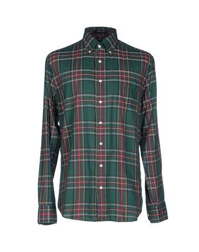 Pубашка GANT 38577205AB