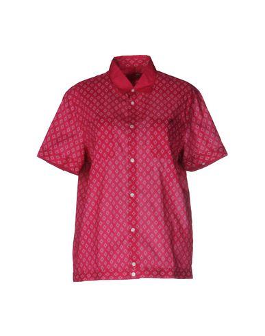 Pубашка DIESEL 38577318AH