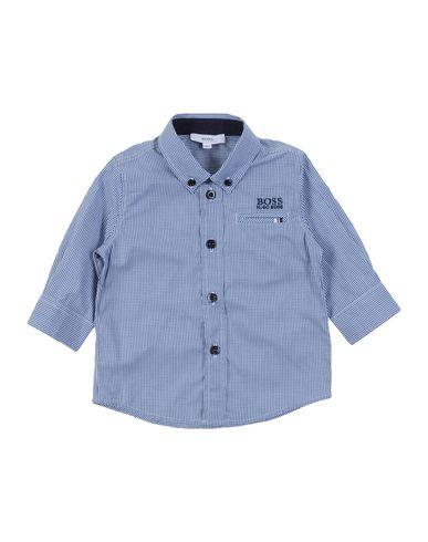 Pубашка BOSS 38577348JI