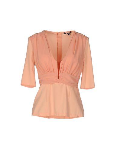 Блузка ELISABETTA FRANCHI 38577363FR