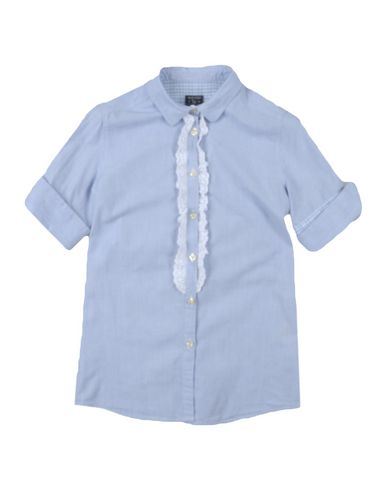 Pубашка WOOLRICH 38577627LB