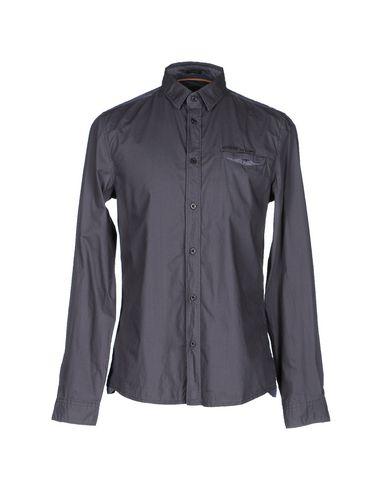 Pубашка GUESS 38577650HP