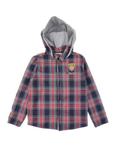 Pубашка TOYS FRANKIE MORELLO 38577687AP