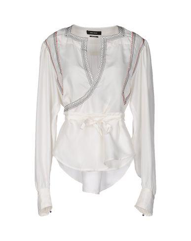 Foto ISABEL MARANT Camicia donna Camicie