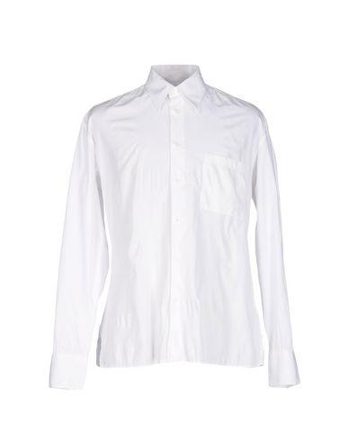 Pубашка RIFLE 38578013TT