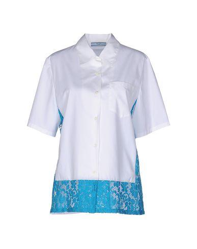 Pубашка PRADA 38578074QU