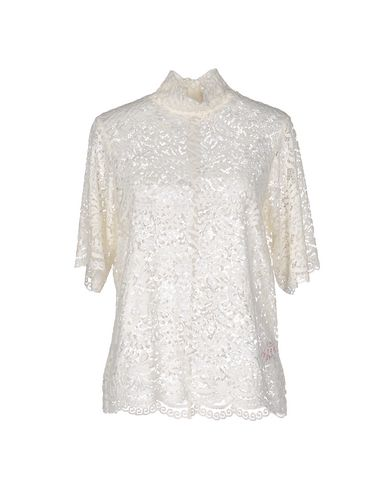 Блузка VERO MODA 38578375TL