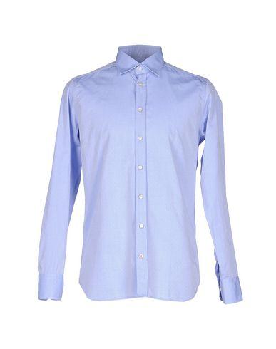 Pубашка SEVENTY BY SERGIO TEGON 38578735ND
