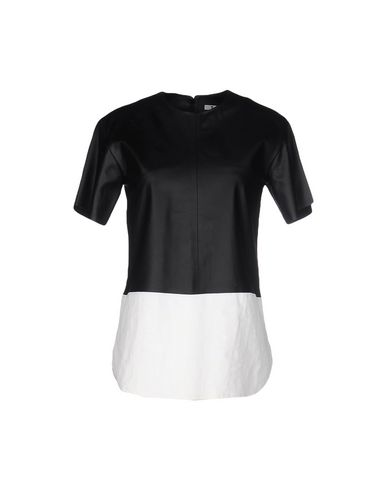 Foto T BY ALEXANDER WANG Blusa donna Bluse