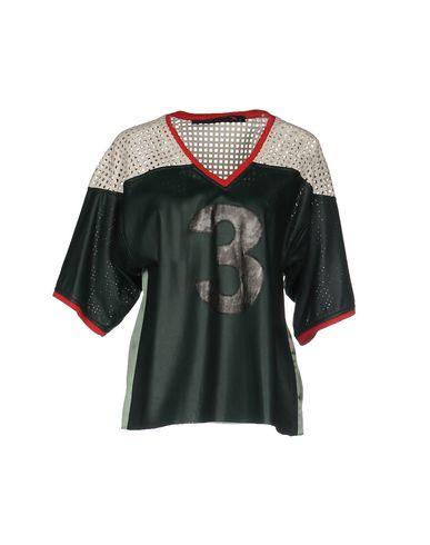Блузка TRE CINQUE SETTE 38578877BD