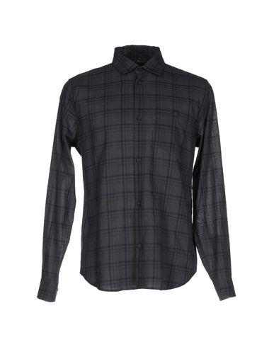 Pубашка MARC BY MARC JACOBS 38579345LP