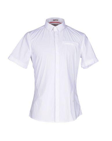 Pубашка GUESS 38579511UH