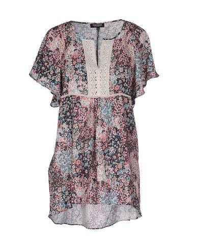Блузка MORGAN DE TOI 38579615CQ