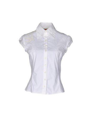 Pубашка RICHMOND DENIM 38579783CW