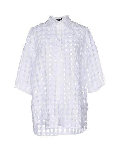 Pубашка от HANITA
