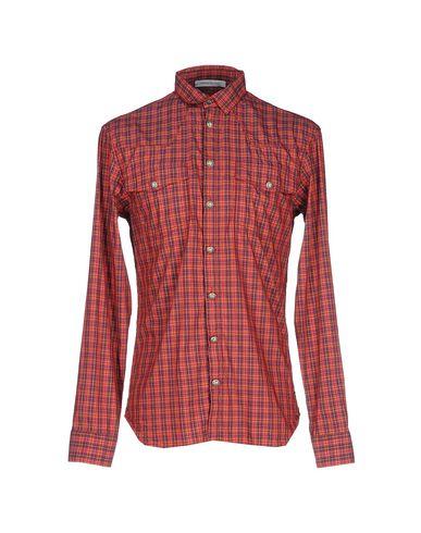 Pубашка PIERRE BALMAIN 38580868CW