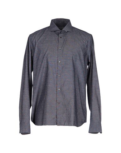 Pубашка SEVENTY BY SERGIO TEGON 38580915XS