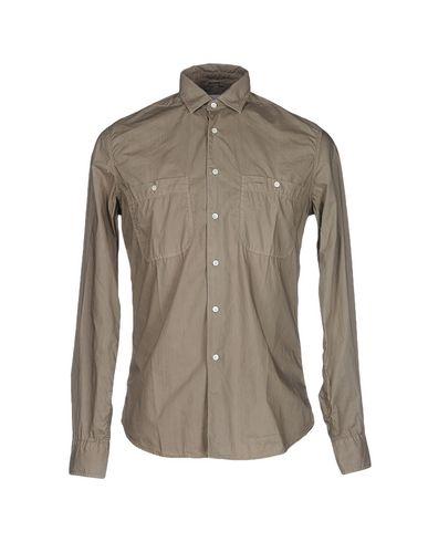 Pубашка ASPESI 38580921HG