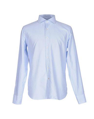 Pубашка SEVENTY BY SERGIO TEGON 38580941VN