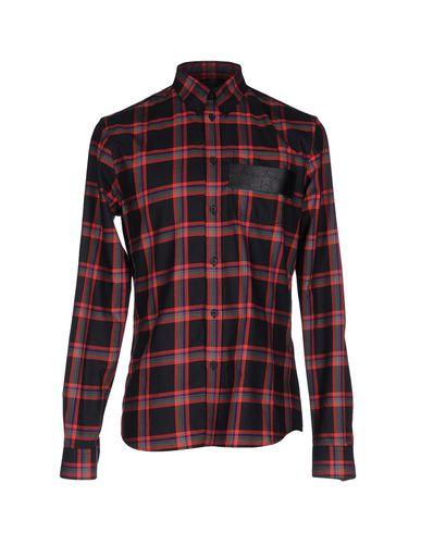 Pубашка GIVENCHY 38580951MN