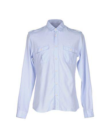 Pубашка MAURO GRIFONI 38580970KC