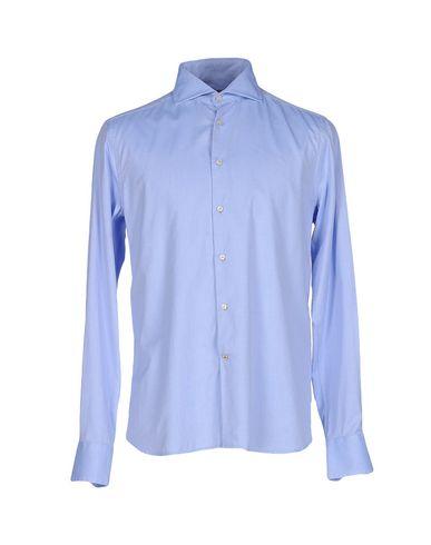 Pубашка SEVENTY BY SERGIO TEGON 38580978LR