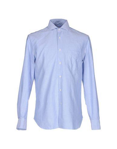 Pубашка ASPESI 38581087WB