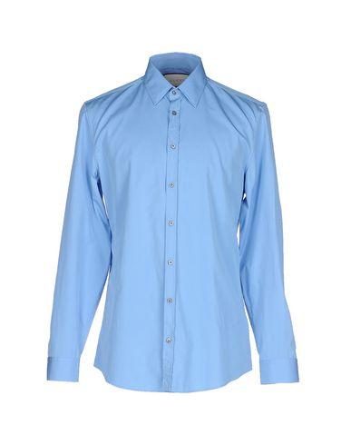 Pубашка GUCCI 38581143XU