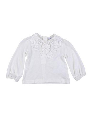 Блузка DOLCE & GABBANA 38581302ER