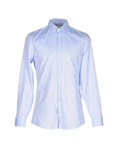Pубашка GUCCI 38581366BM