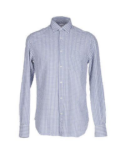 Pубашка ASPESI 38581654QL