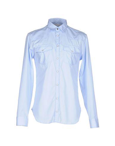 Pубашка PIERRE BALMAIN 38581842JJ