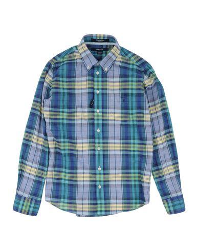 Pубашка GANT 38582111XK