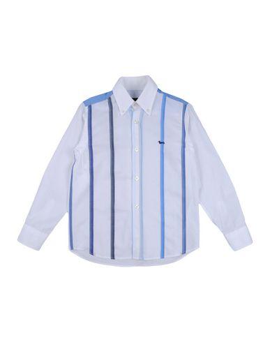 Pубашка HARMONT&BLAINE 38582232IL