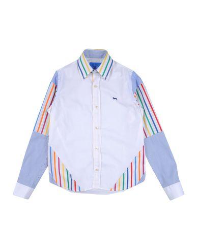 Pубашка HARMONT&BLAINE 38582270FF