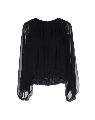 Блузка ALICE+OLIVIA 38582353FV