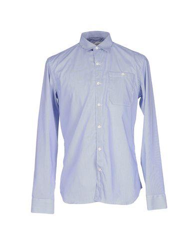 Pубашка PIERRE BALMAIN 38582358HW