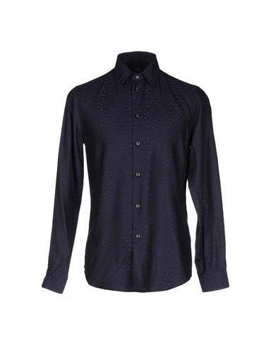 Pубашка CLASS ROBERTO CAVALLI 38582534NV