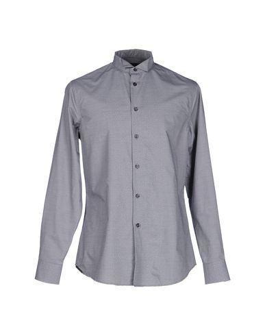 Pубашка CLASS ROBERTO CAVALLI 38582550RN